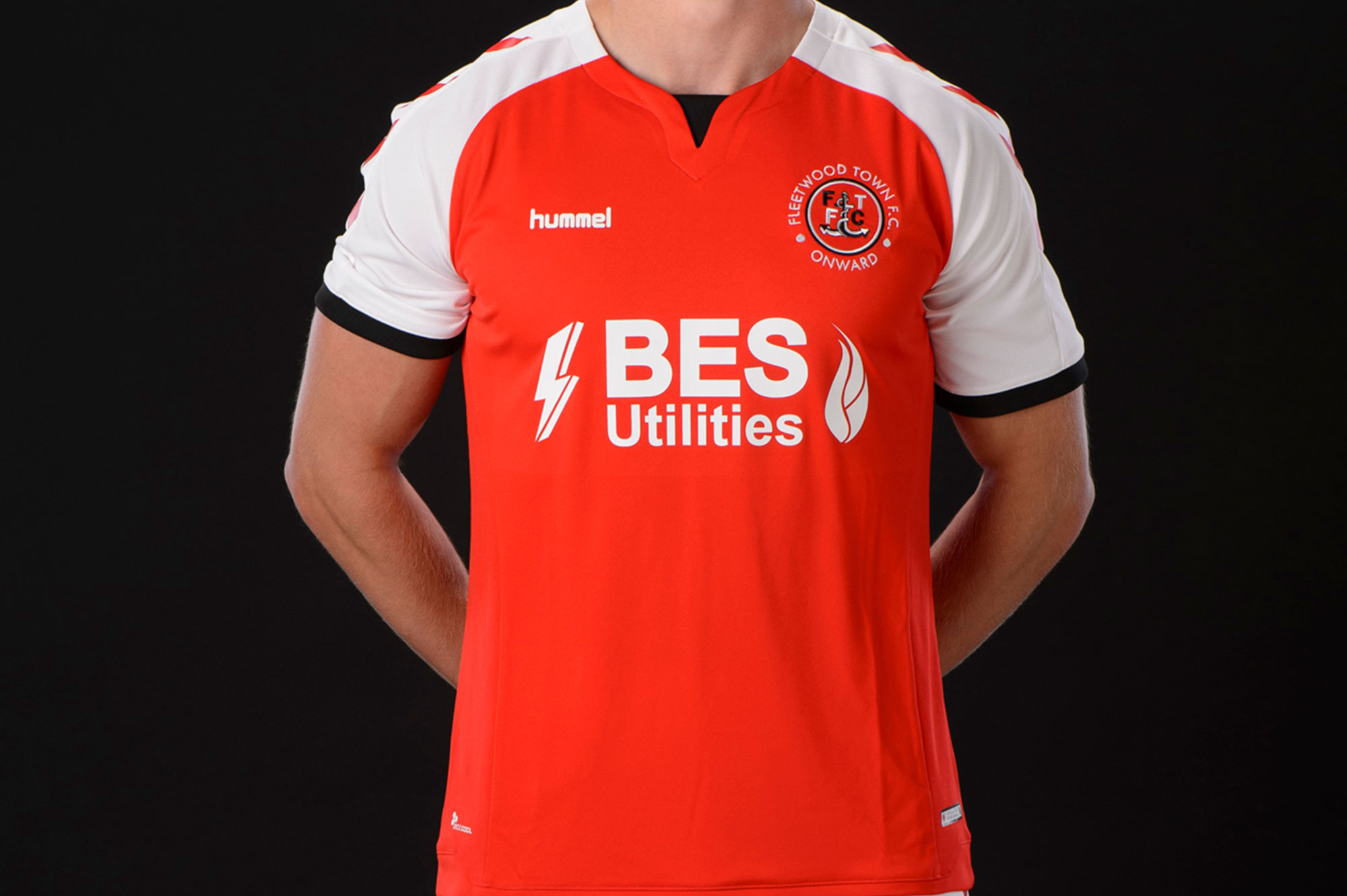 FTFC-STORE(5)