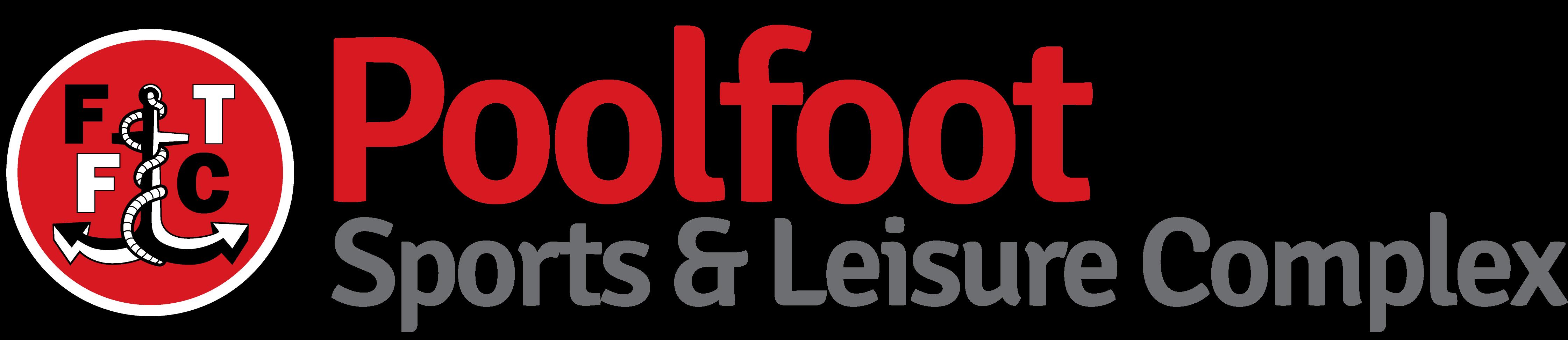 PoolfootFam_Logo5