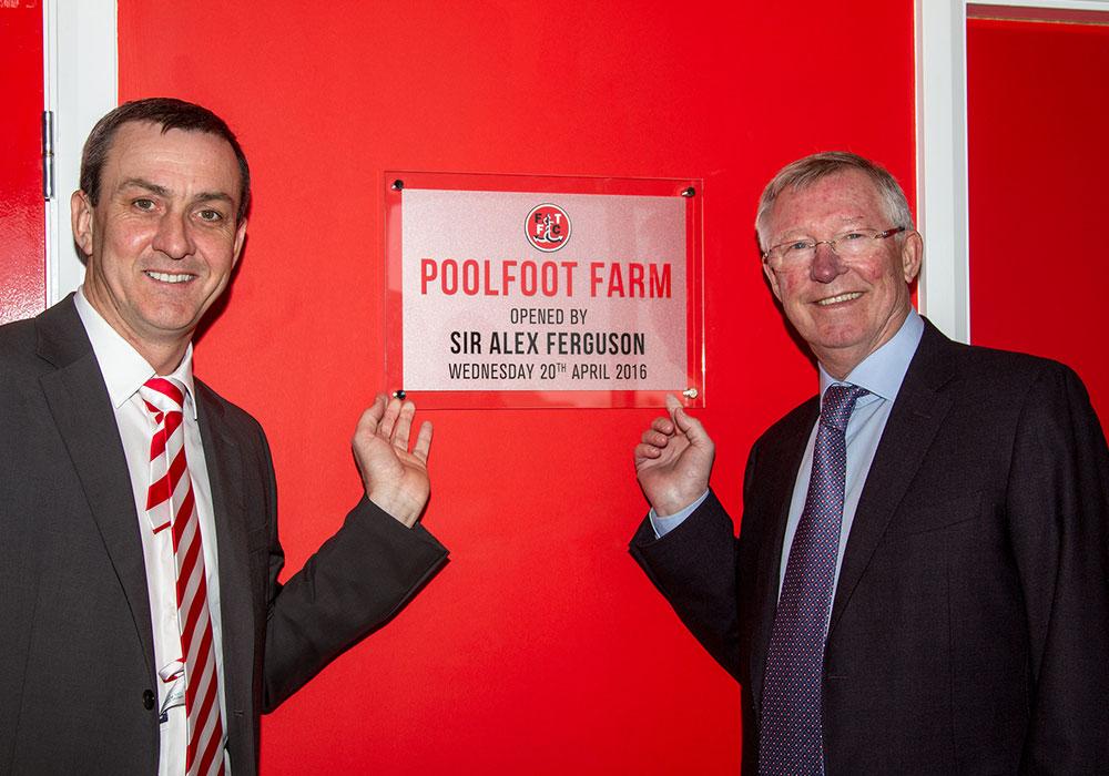 poolfootfarm-5