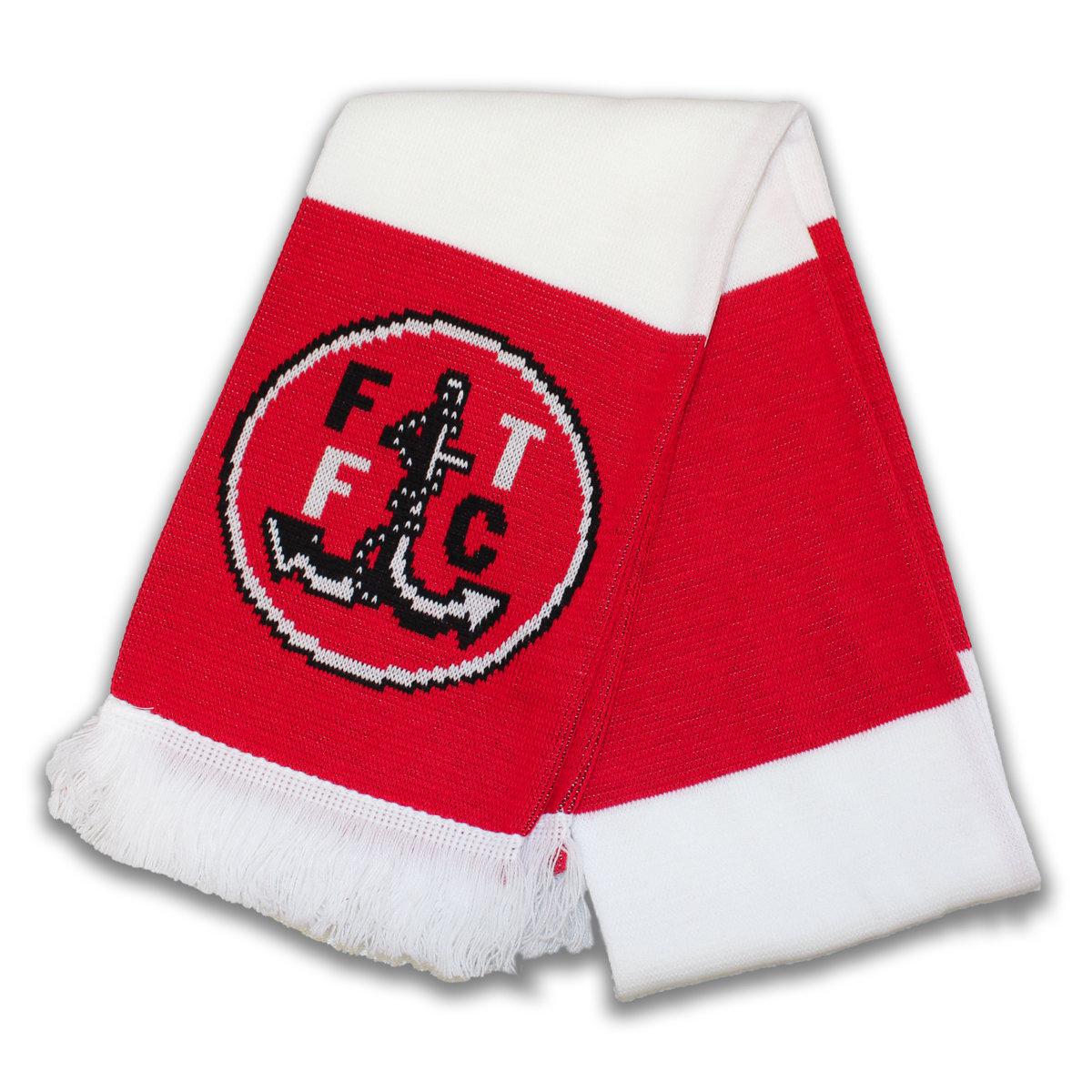 fleetwood-town-fc-bar-scarf-1590748882Bar-Scarf