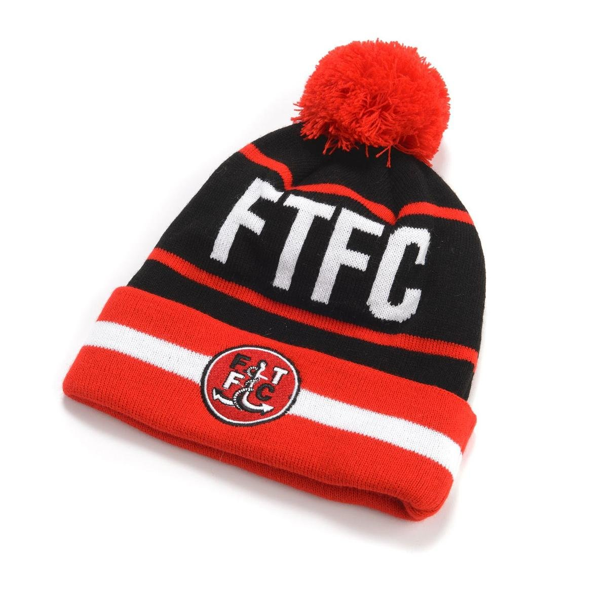 fleetwood-town-fc-bobble-hat-1590485257bobble-hat