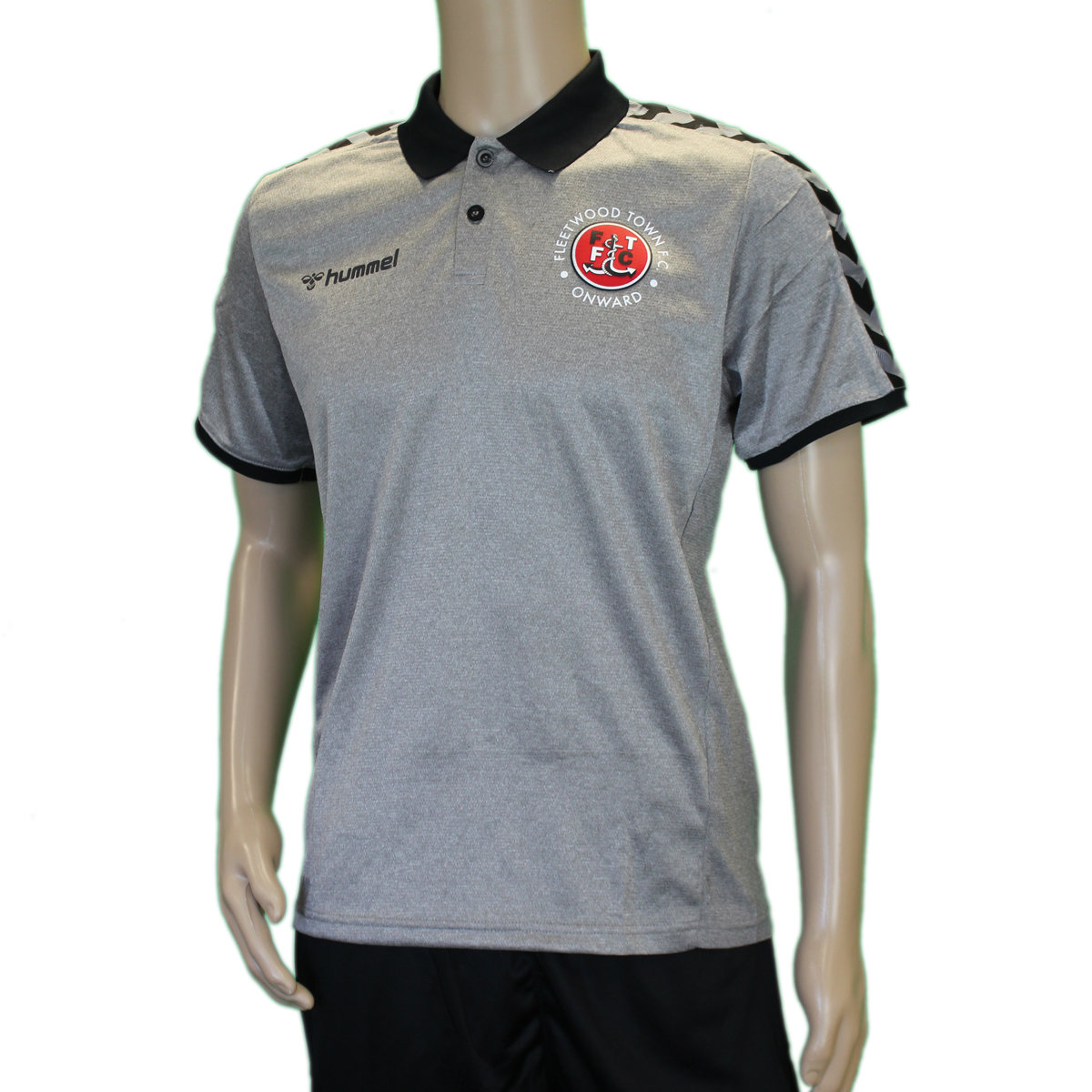 fleetwood-town-fc-grey-polo-20-l-1592509121014
