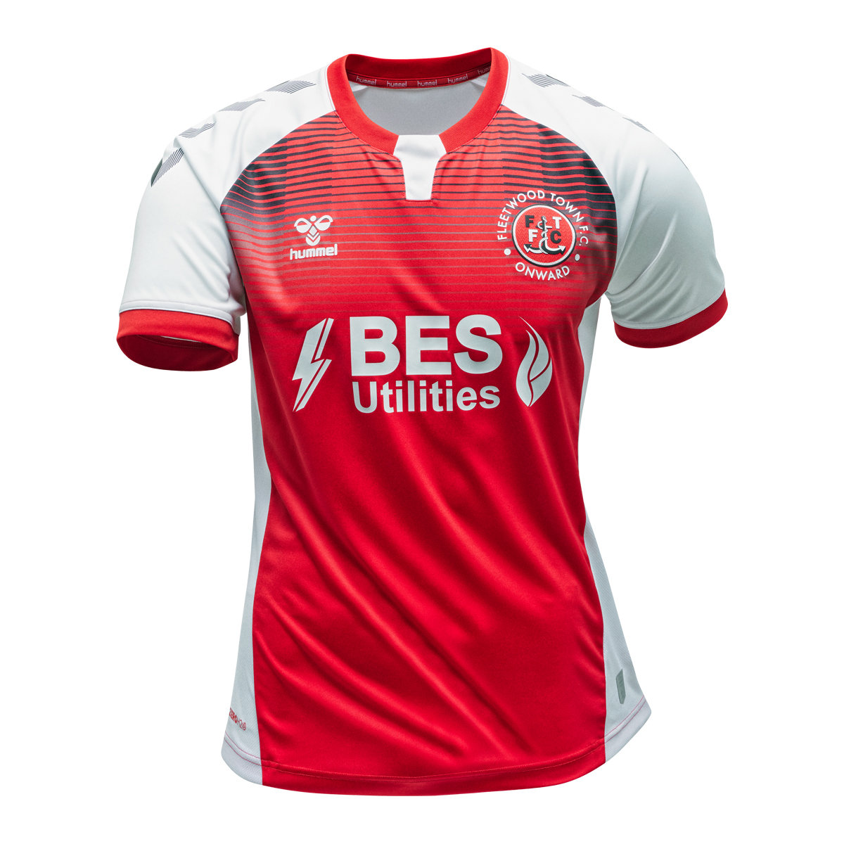 fleetwood-town-fc-new-adult-home-20-21-15952415202020-21-Home-Shirt2