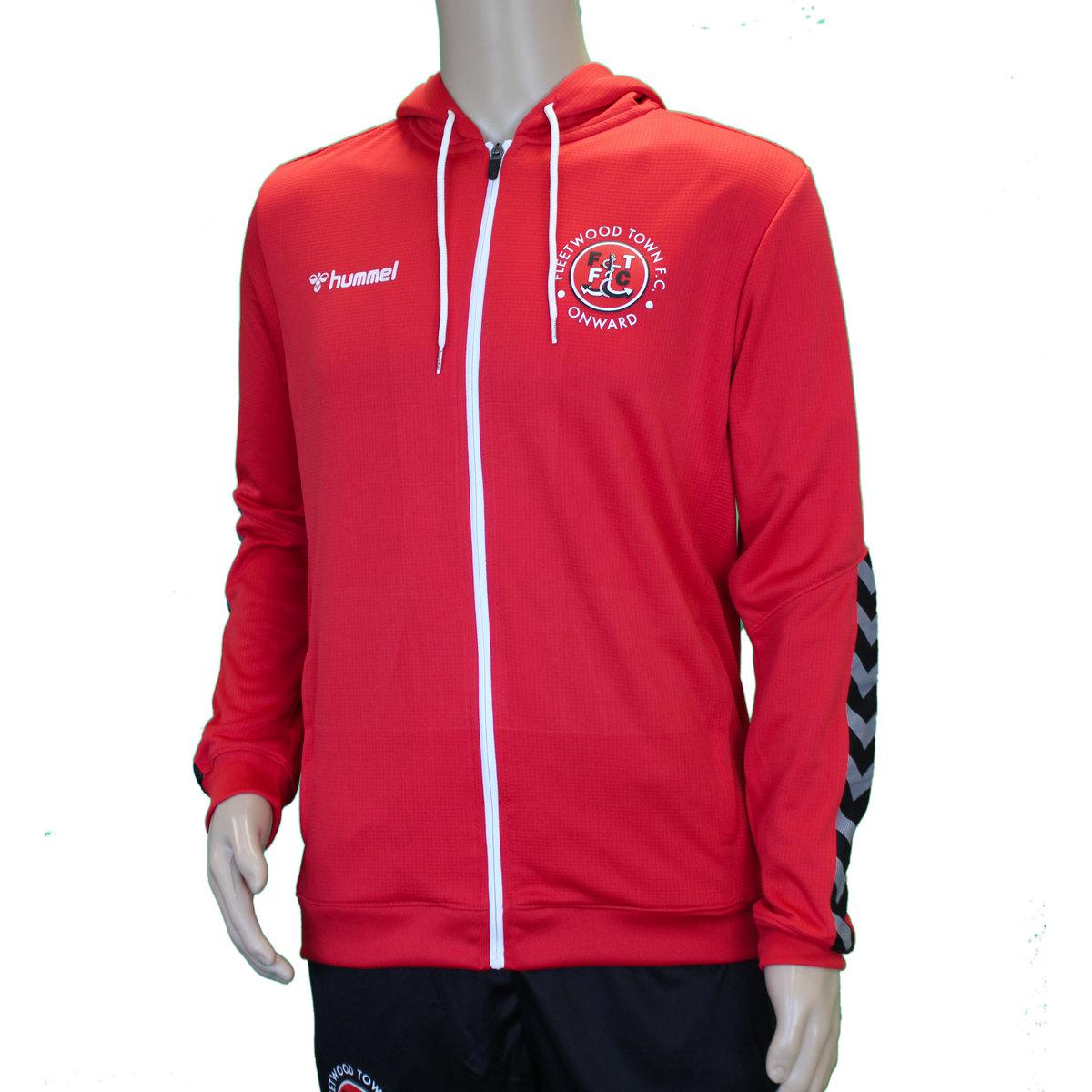 fleetwood-town-fc-new-junior-red-hoodie-1592510880010