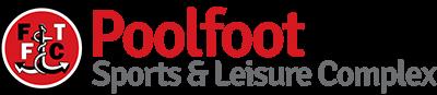 PoolfootFam_Logo5-1-1024x222