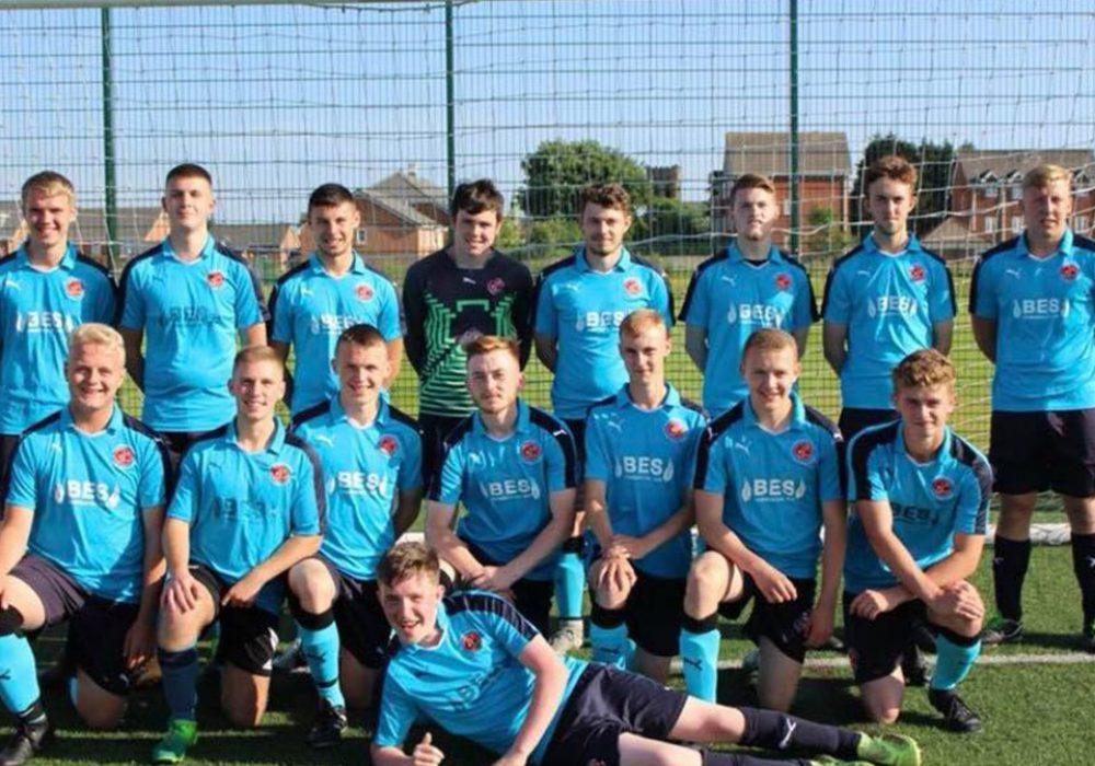 league-1